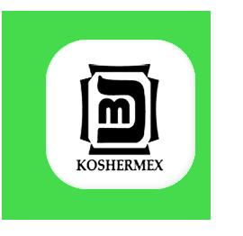 Koshermex