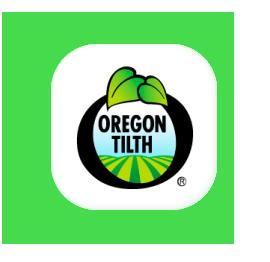 Otilth-logo-oo7ecgtnjswvhivg7320gsz461x97yo5hitffc4to2