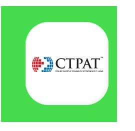ctpat-logo-1024x227-1