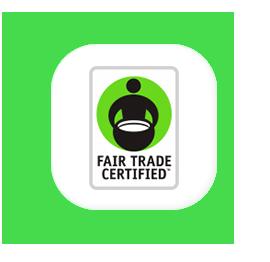 fairtrade-oo7echrgis6anq0myr9xgbq83y171sjcjcdks656je