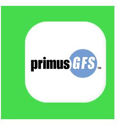 primus-1024x430-1