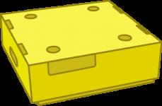 carton-box3