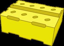 carton-box4