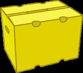 carton-box5