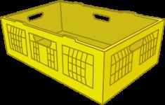 plastic-box1