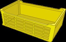plastic-box2