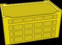 plastic-box3