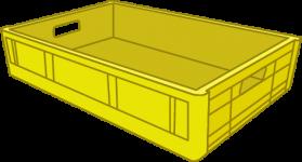 plastic-box4