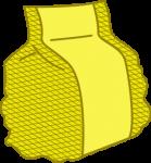 sack3